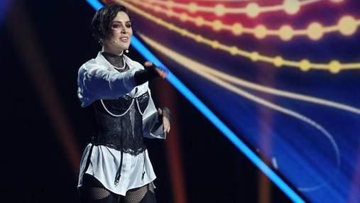 Я готова відмовитися від виступів у Росії заради участі у Євробаченні, – MARUV