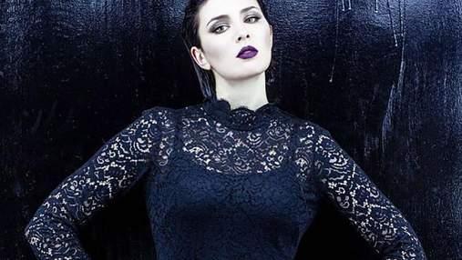 MARUV не едет на Евровидение 2019 от Украины