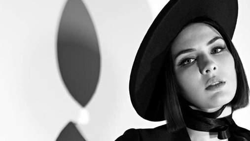 Я не бита на политической арене, – MARUV остро прокомментировала отказ от Евровидения-2019