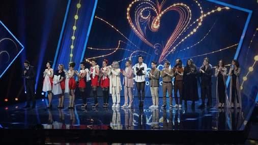 Что будет с деньгами за отправленные смс во время Нацотбора на Евровидение: комментарий СТБ