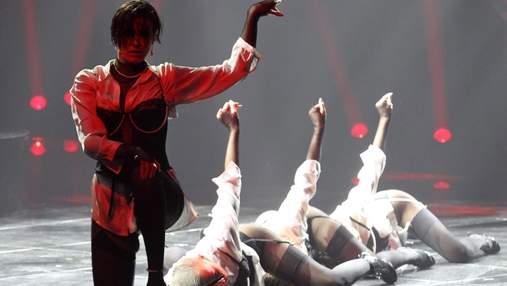Концерты в России, выступление во Львове и поддержка РФ на Евровидении: MARUV поделилась планами