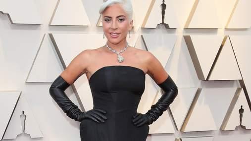 Леді Гага прокоментувала свою вагітність: неочікувані подробиці