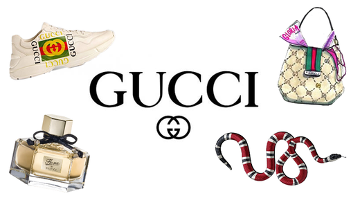 День народження Гуччіо Гуччі: як офіціант створив люксовий бренд Gucci