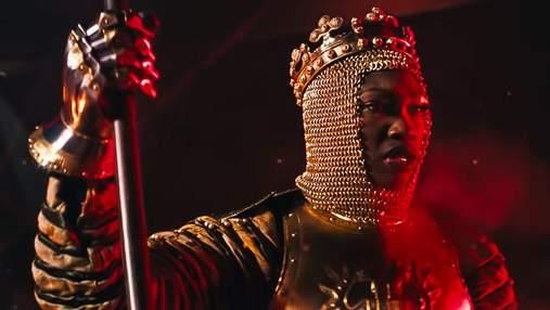 Перейшли червону межу: на Rammstein рухнув шквал критики через новий кліп Deutschland
