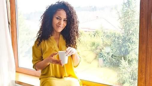 Вони мене вбивали, – співачка Гайтана відверто розповіла про шкідливі звички
