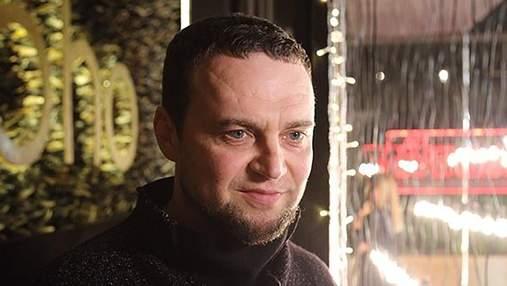 Руслан Квінта пояснив, чому Сергій Лазарєв не переможе на Євробаченні-2019