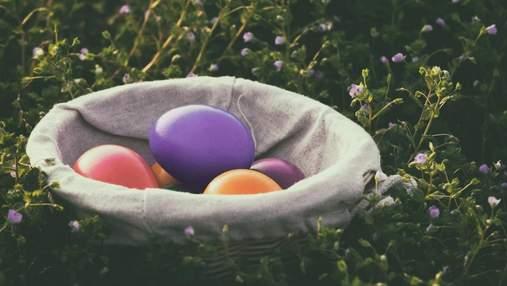 25 квітня – яке сьогодні свято та що не можна робити у цей день