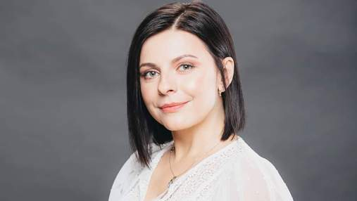 """Це було досить страшно, – Оксана Муха розповіла про найважчі етапи в """"Голосі країни-9"""""""