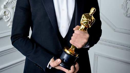 Коли відбудеться Оскар-2020: деталі