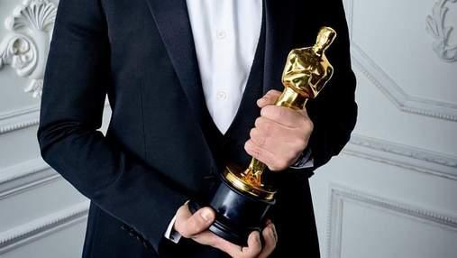 Когда состоится Оскар-2020: детали
