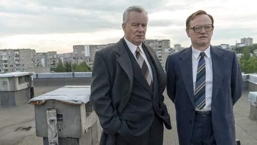 """Сериал """"Чернобыль"""" от HBO: что известно о техногенной катастрофе глазами США и Великобритании"""