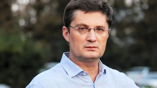 Украинских артистов-гастролеров в России нужно лишать гражданства, – Кондратюк