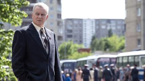"""Игра престолов """"отстает"""": """"Чернобыль"""" стал самым рейтинговым сериалом в истории"""