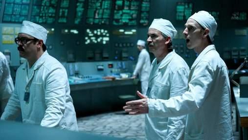 """Серіал """"Чорнобиль"""" 5 серія – дата виходу та де дивитись"""