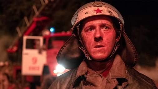 """Серіал """"Чорнобиль"""" 5 серія – трейлер та сюжет фінальної серії"""