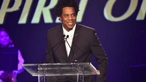 Муж Бейонсе стал первым рэпером-миллиардером: какие заработки у Jay-Z