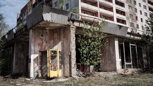 Тури в Чорнобиль масово зацікавили мандрівників після виходу серіалу