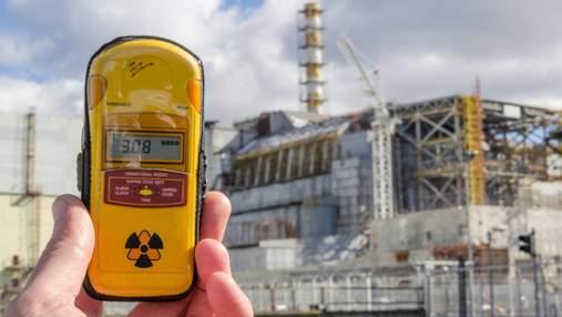 """Туристичний бум через серіал """"Чорнобиль"""": відгуки іноземців про зону відчуження"""