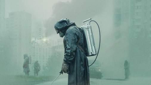 """Сериал """"Чернобыль"""" хотят продолжить: чего ожидать в 6 серии"""