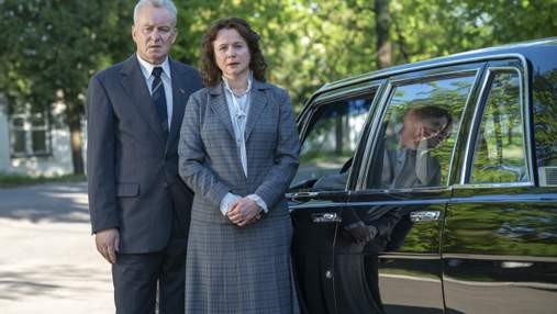 """Сериал """"Чернобыль"""" снова в центре скандала: создателей в очередной раз обвиняют в плагиате"""