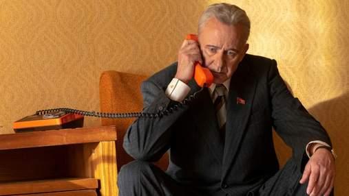 """У серіалі """"Чорнобиль"""" знехтували правдивими фактами: сценарист Крейг Мезін пояснив причину"""