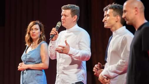Оголосили фільм, який поїде представляти Україну на Оскарі-2020