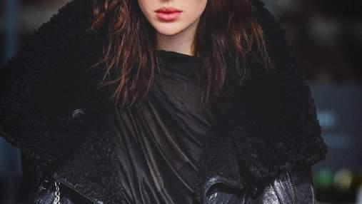 Модель-трансгендер впервые стала лицом Chanel Beauty: что известно о Тедди Квинливан – фото