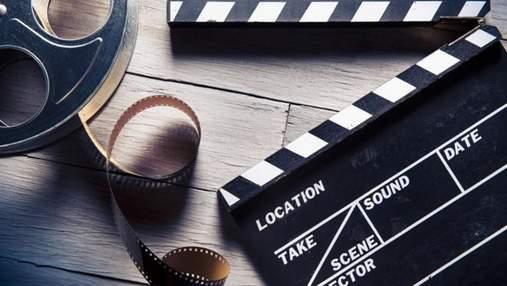 День украинского кино: есть ли шанс у него снова стать всемирно известным