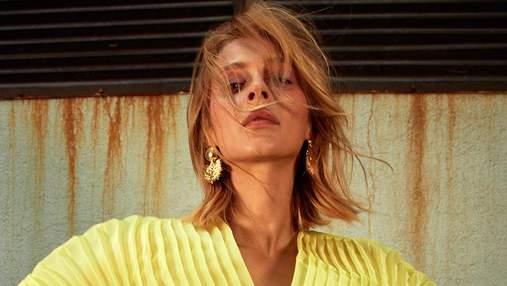 TAYANNA – 35: самые сексуальные фото украинской певицы