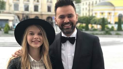 Софія Іванько представить Україну на Дитячому Євробаченні 2019: кліп і текст конкурсної пісні
