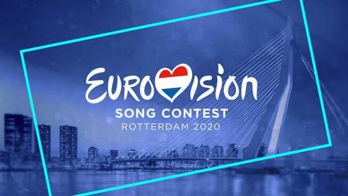 Участники Евровидения-2020: с какими песнями выступят конкурсанты