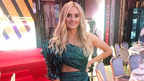 Ірина Федишин розповіла, чи запрошують її з гастролями у Росію