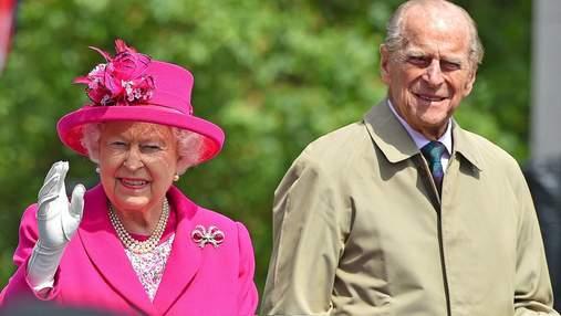 """Єлизавета ІІ не дивиться серіал """"Корона"""": біограф королеви назвав причину"""