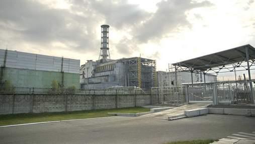 Чорнобильську зону цьогоріч відвідала рекордна кількість туристів – більшість іноземці
