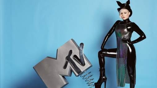 MARUV победила в российской номинации на MTV Europe Music Awards: полный список победителей