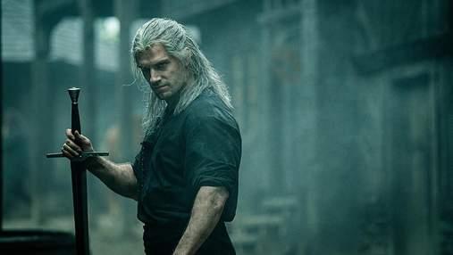 """Создательница """"Ведьмака"""" призналась, что запланировала снять семь сезонов сериала: подробности"""