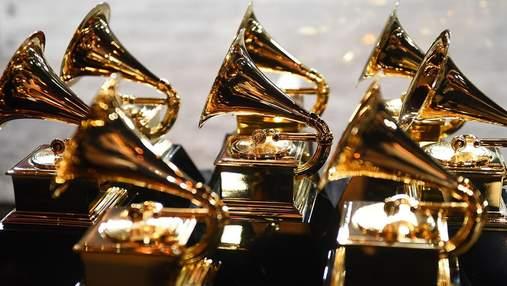 Из популярных артистов претендует на Грэмми-2020: список номинантов