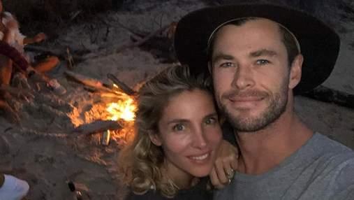 Он заслуживает лучшей, – родственница Лиама Хемсворта прокомментировала развод с Майли Сайрус