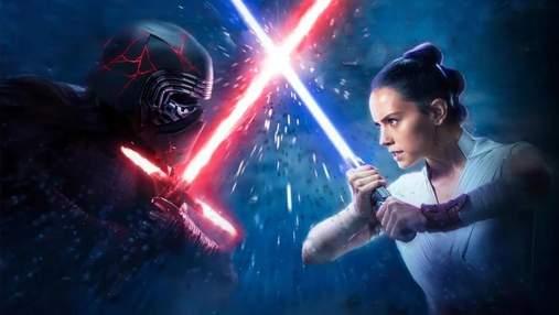 Сценарий к финальному эпизоду «Звездных войн» неожиданно появился в Интернете: детали