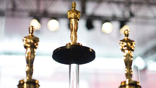 Оскар-2020: назвали головних претендентів на премію