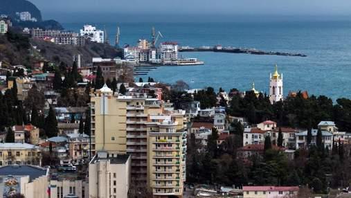 Чей Крым: неожиданные ответы знаменитостей