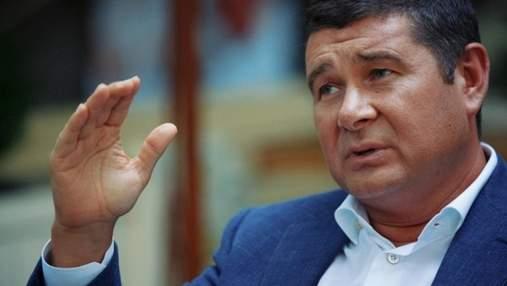 Онищенко два года спонсировал сборную Украины, – Анна Ризатдинова