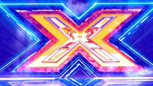 Х-фактор 10 сезон 13 випуск: які учасники покинули шоу в другому прямому ефірі