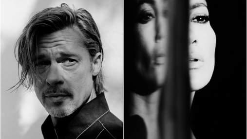 10 лучших актеров 2019 года по версии The New York Times