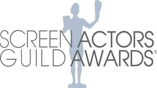 Премия Гильдии киноактеров объявила номинантов: кто может получить награду SAG Awards 2020