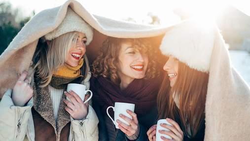Куда пойти в Киеве на выходных: афиша на 13-15 декабря