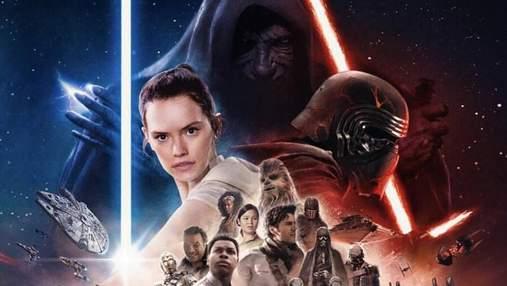 """Следующая часть """"Звездных войн"""" может выйти в новом формате"""