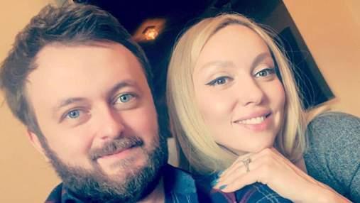 Дзидзьо признался, ревновала ли его жена к Оле Поляковой