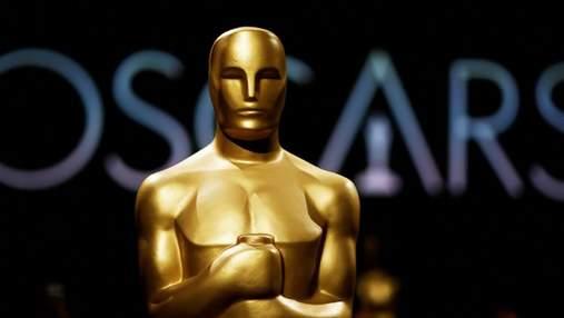 """Оскар-2020 оголосив шорт-лист в номінації """"Міжнародний фільм"""": список"""