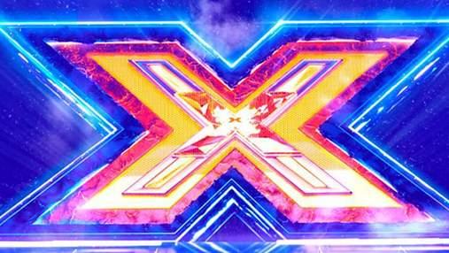 Х-фактор 10 сезон 15 випуск: які учасники залишили шоу у фіналі